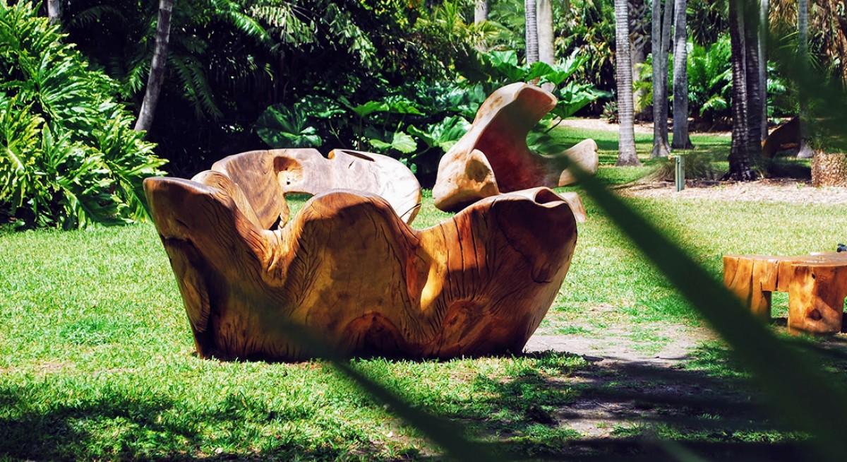 miami-fairchild-botanical-garden2