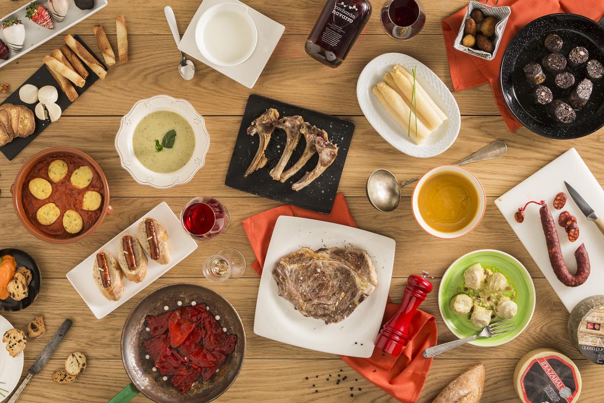 catas-Reyno-Gourmet-2-e1541764458501