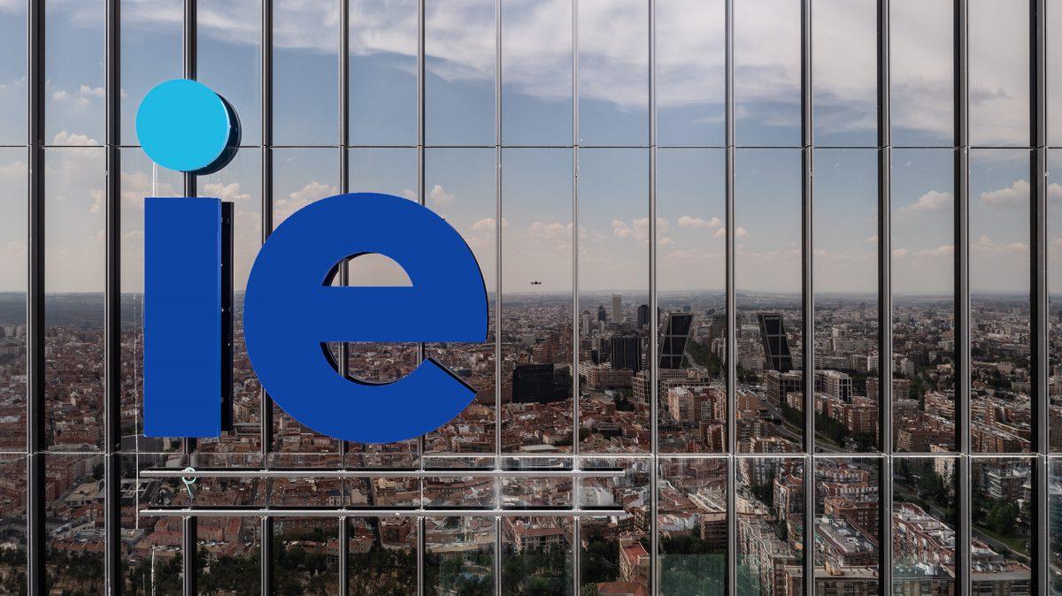 IE-Tower-Microsoft
